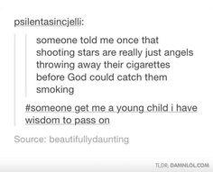I Need A Child - Damn! LOL