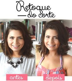 diy - how to cut your own hair Diy Cabelo, How To Cut Your Own Hair, Medium Hair Styles, Hair Beauty, Hairstyle, Helpful Tips, Hair Ideas, Diy Crafts, High Fade Haircut