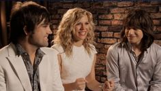 """This is """"The Band Perry"""" by Music Business Association on Vimeo, the home for high quality videos and the people who love them. The Band Perry, Great Bands, Music Bands, Country Music, Music Videos, Couple Photos, People, Couple Shots, Couple Photography"""