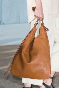 Best bags at Paris Fashion Week