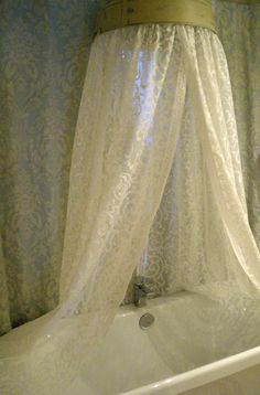 Creations, Curtains, Home Decor, Insulated Curtains, Homemade Home Decor, Blinds, Draping, Decoration Home, Drapes Curtains