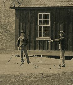 Rare photo of Billy the Kid purchased for $2 at junk shop is worth a whopping $5 million!