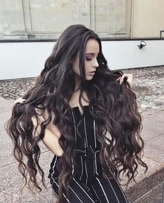 177.4k Followers, 154 Following, 389 Posts - See Instagram photos and videos from Viktorija Jukonytė (@vikituks)