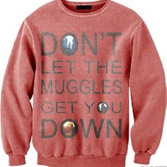 Need this. Ron Weasley