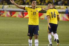 ¿Debe ser Carlos Bacca el titular de la Selección Colombia en el mundial?Enkillamequedo | En Barranquilla Me Quedo http://enkillamequedo.co/debe-ser-carlos-bacca-el-titular-de-la-seleccion-colombia-en-el-mundial/