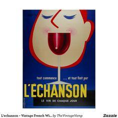 L'Echanson, c'est le nom d'un de nos quatre abonnement ! D'ailleurs, savez-vous ce qu'était un échanson ? #Troisfoisvin