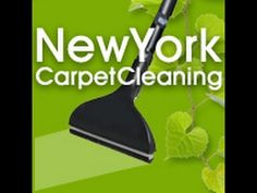 New York Carpet Cleaning, Inc., Award-Winning Organic Carpet Cleaning Company, Organic Cleaning for A Healthy Home.