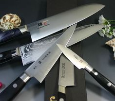 About Blade Type,Japanese Knife,Japanese Kitchen Knife,Japanese Cutlery,Japanese Chef's Knives.Com