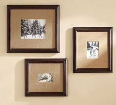 frames lobby hobby frame matted mat x gold multi picture polyurethane