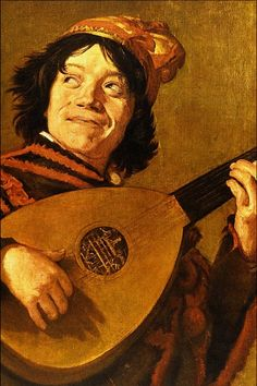 Livre 1, chapitre 18, page 217 : un Menestrel est un musicien au Moyen Age…