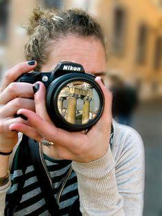 Roman Forum, Rome, Italy - API study abroad student Brandy Liljeblad | Flickr - Photo Sharing!