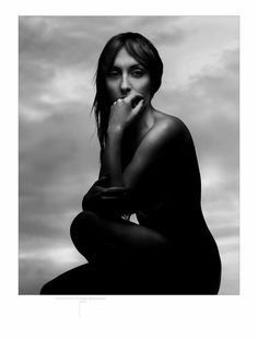 #koeschinger #photograpy #portraits #sony #a7r2 #photoshop #work www.samesamebutmine.com #bw