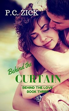 New Blog Post > #FREE #Kindle #BOOK Behind the Curtain @PCZick — Content Mo ~ Mo' Content for You! ~ A Reader Lair FREE KINDLE BOOKS