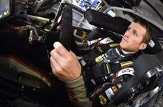 NASCAR Power Rankings: Top 25 drivers after rain-delayed Bristol race  -  April 26, 2017:     KASEY KAHNE, -1  -    Once again, Kahne found himself in position to score a solid top-10 finish late in the race and ended up having an issue that put him in 20th. He has to get back to closing out races with solid finishes or another disappointing season is in store.