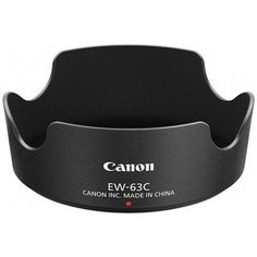 Canon EW-63C: Picture 1 regular
