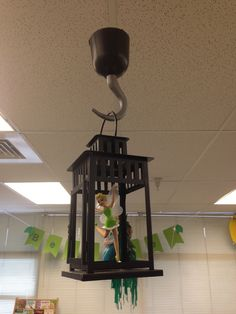 preschool classroom set up Table Identifier: Hook's Crew Mickey Mouse Classroom, Disney Classroom, Toddler Classroom, Classroom Setting, Classroom Setup, Classroom Design, Kindergarten Classroom, Future Classroom, Classroom Organization