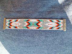 navajo bracelet from ebay love color