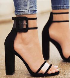 Lovely heels at Lolashoetique.S17