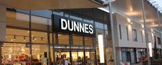 Dunnes Parks, Broadway Shows, Retail, Broadway Plays, Shops, Park, Retail Space, Retail Merchandising, Parkas