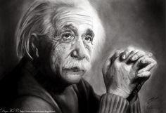 Diego Fazio(DiegoKoi)...   Kai Fine Art