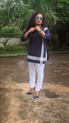 Pants suit   -  #africanfashiondresses #africanfashiondressesBoldPrints #africanfashiondressesChristmasGifts #africanfashiondressesOutfits Nigerian Men Fashion, African Fashion Ankara, Latest African Fashion Dresses, African Print Fashion, Africa Fashion, African Clothing For Men, African Dresses For Women, African Print Dresses, African Attire