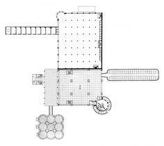 archive-affinities-plans-11
