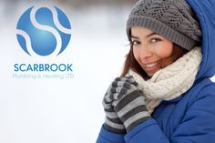 For a low rate finance on a new boiler in Doncaster call Scarbrook! 01302 882297 http://scarbrook.co.uk/index.html