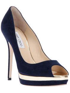 jimmy choo oh on trend likey shoes
