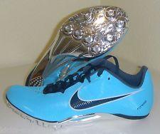 size 40 769ab 9a158 kicks-and-stuff. New Nike Zoom Ja Fly Track Shoes ...