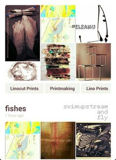 #postcardsfromoutterspace #wtfisart4 #elsamu
