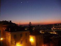 Apartamento, Aluguer de Férias em Lisboa Reserve e Alugue - 4 Quarto(s), 2.0 Casa(s) de Banho, Para 9 Pessoas - Castelo de apartamentos com maravilhosos arredores Em lisboa