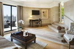 Hotel Deal Checker - Majestic Hotel & Spa Barcelona GL