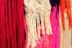 Macrame: is a form of textile-making using knotting rather than weaving or knitting. Entreaguas has been using Macrame for five years to deliver sophistication in every piece. . . . . . . .. #EntreaguasWearableArt #Entreaguas #diy #creative #creativity #artist #artgallery #design #instaart #instaartist #artoftheday #artsy #arte #artistic #illustration #drawing #draw #pencil #sketch #sketchbook #bestoftheday #instalike #graphic #paint #painting #repost