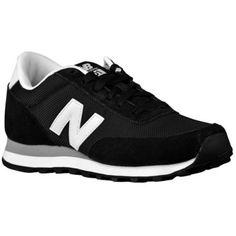 eda8d012bf WL501KW_fr_NewBalance_sc7 (382×382) New Balance Schuhe, Damen, Kleidung,  Neue Balance