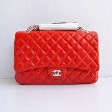 We Supply Cheap Hermes Handbags, Hermes Birkin Handbags, Cheap Hermes Kelly, Lindy handbags and accessories at 80% Off. 24/7 friendly customer service, 100% Free Shipping and 30 Returns Gauranteed.