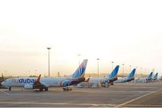 Move into eastern markets proves profitable for flydubai - 7DAYS