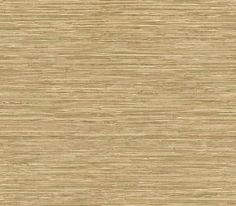 The Wallpaper Company 56 sq. Faux Tan Grass Cloth Wallpaper - The Home Depot Wallpaper Companies, Wallpaper Samples, Beige Wallpaper, Vinyl Wallpaper, Home Suites, Faux Grass, Renovation Hardware, Prepasted Wallpaper, Mountain Wallpaper