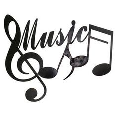 Liven up your home décor with the 24 X Music Notes Wall Décor. Visit your local At Home store to purchase and find other affordable Wall Décor. Music Crafts, Music Decor, Musik Clipart, Tatouage Rock And Roll, Tattoo Noten, Music Poster, Music Notes Art, Pictures Of Music Notes, Music Drawings