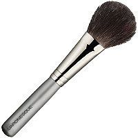 Japonesque - Travel Blush Brush in  #ultabeauty