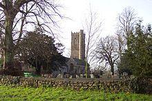 Tewdrig - Wikipedia (Supposed kinsman of Sir Bedivere)