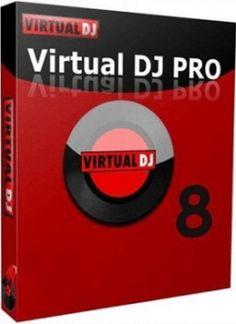 VIRTUAL BAIXAR ATOMIX 5.2.1 DJ PROFESSIONAL