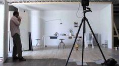 #Marazzi | #Treverkhome | ceramic #wood | #porcelain | #tiles