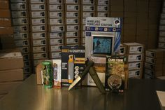 Sportsmans box hunting subscription box.JPG