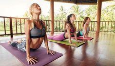 Kundalini, Jivamukti, Bikram und was ist eigentlich Hormon Yoga? Die Yoga-Angebote werden immer unübersichtlicher. Wir verraten, was dahinter steckt und welche Yoga-Art zu Ihnen passt
