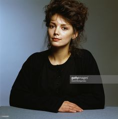 joanne whalley actress