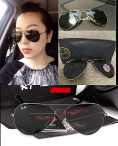 Ray-Ban Sunglasses SAVE UP TO 90% OFF And All colors and styles sunglasses only $19.99! All States ---Buy Now: http://www.rb-unb.com (Open the Url, please Delete -  or _  )