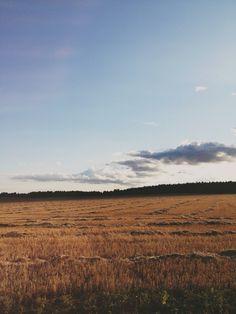 Estonia In This Moment, Mountains, Places, Nature, Photos, Travel, Naturaleza, Pictures, Viajes