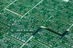 110 Best PCB Manufacturer images in 2019 | Printed circuit board