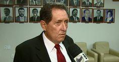 Prefeito de Rio Pardo, SP, e esposa são condenados por improbidade