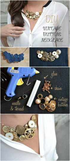 240 Easy Craft Ideas to Make and Sell - Page 24 of 24 - DIY & Crafts